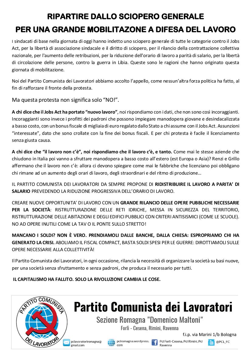Volantino_18 marzo_definitivo