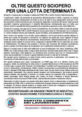 Volantino_20_aprile_2016