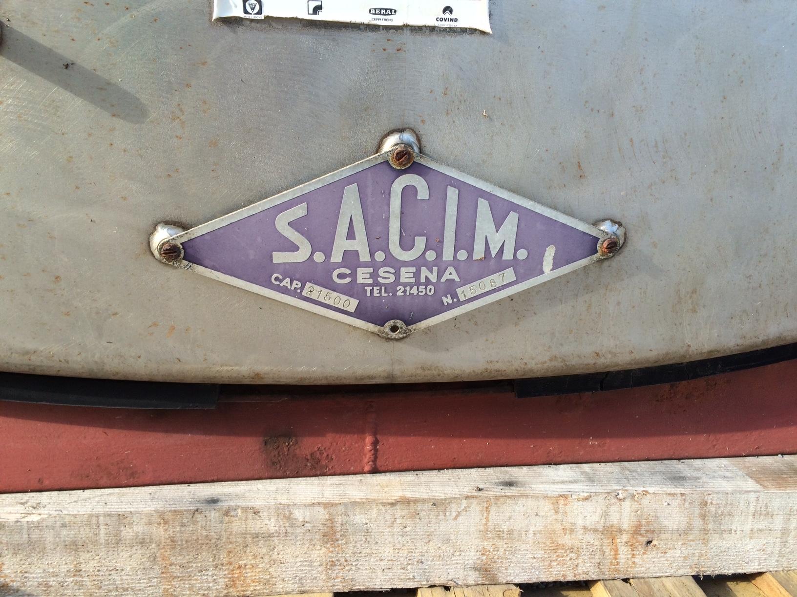 CISTERNA-SACIM-extra-big-175-442