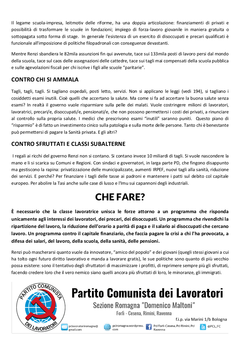 volantino_presidio_PD2