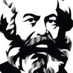 Critica dell'economia politica